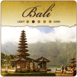 Bali Paradise Valley