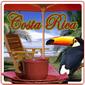 Costa Rica Reserve
