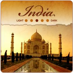 India Malabar Monsooned Voyage