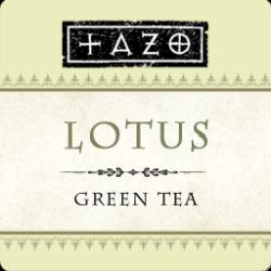 Decaf Lotus