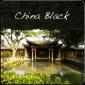 China Black FOP