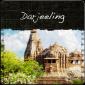 Darjeeling Tea: Finest Tippy