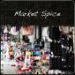 Market Ceylon Spice