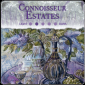 Connoisseur Estates Blend