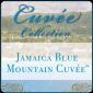 Jamaican Blue Mountain Cuvee