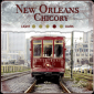 New Orleans Chicory Blend