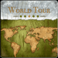 World Tour Blend