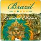 Brazil Moreninha Formosa