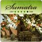 Sumatra Black Satin Roast