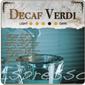 Espresso Verdi