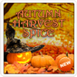 Autumn Harvest Spice