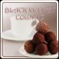 Black Velvet Cognac