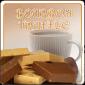 Bourbon Truffle