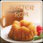 Butter Rum