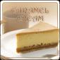 Caramel Cream