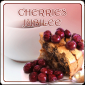 Cherries Jubilee