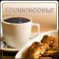 Cookiedoodle