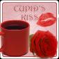 Cupids Kiss