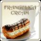 Frangelica Cream