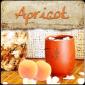 Apricot Blend