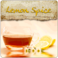 Lemon Spice