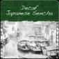 Green Sencha