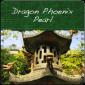 Dragon Phoenix Pearl