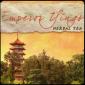 Emperor Yings Fell Better
