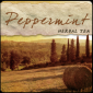 Herbal Peppermint