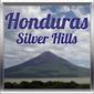 Honduras Silver Hills Coffee