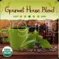 Organic Gourmet House Blend