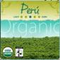 Organic Peru Andes Gold