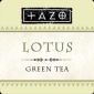 Decaf Lotus