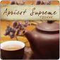 Apricot Supreme Tisane