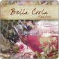 Bella Coola Tisane