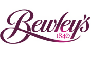 Bewleys Coffee