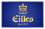 Eilles Coffee