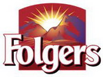 Folgers and K-Cups