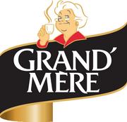 Grande Mere Coffee