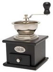 Hand Mill Coffee Grinders