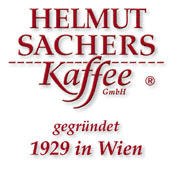 Helmut Sachers Coffee