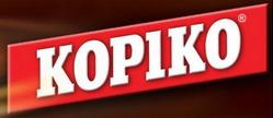 Kopiko Candy