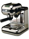 Semi-Automatic Espresso Machines