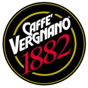 Vergnano Coffee
