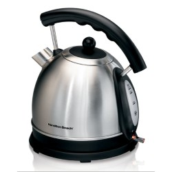 10 Cup Stainless Steel Kettle