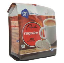 Albert Heijn Perla Coffee Pods