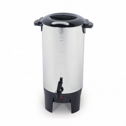 Better Chef IM-155 10-50 Cup Coffeemaker