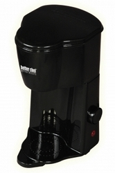 Better Chef Personal Coffee Maker IM-102B