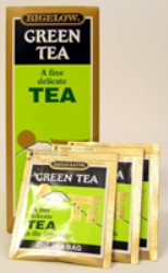 Bigelow Green Tea