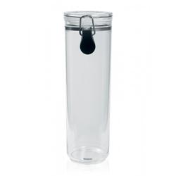 Brabantia Clip Top Plastic Canister 1-8 Liter